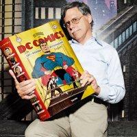 Comment lire les comics (3) : Super-héros, Beaux-Livres et Encyclopédies